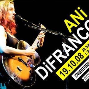 ANI_DIFRANCO_MM1