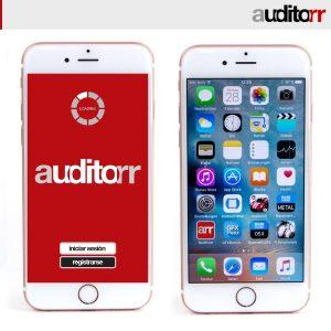 Auditorr_