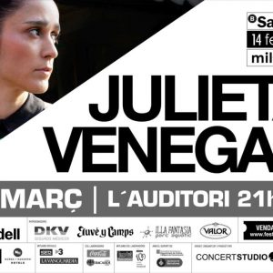 BS14FM_JULIETA_VENEGAS-1024x720