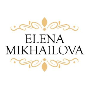 Elena_white