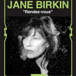 JANE_BIRKIN_palau