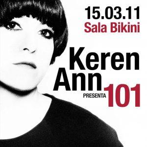 Keren_Ann