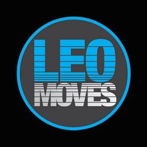 LEO_0