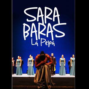 La_Pepa1