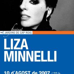 Liza_Minnelli_CR07
