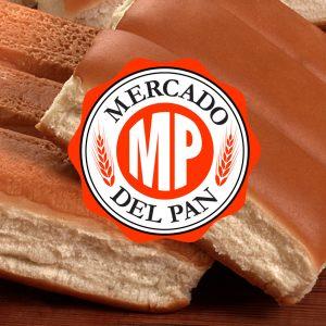 MCP_2