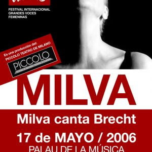 MILVA_70x100