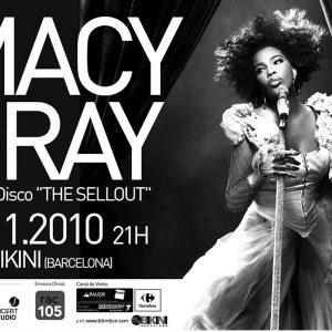 Macy_Gray_MM