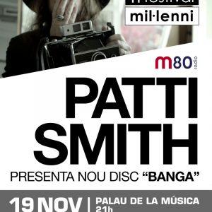 PATTI_SMITH_70x100cm_MM1