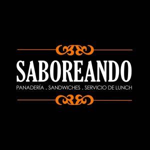 Saboreando_5
