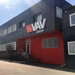 VAV-1024x768