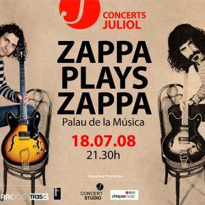 ZAPPA_promo