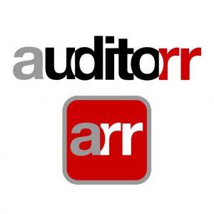 auditorr2