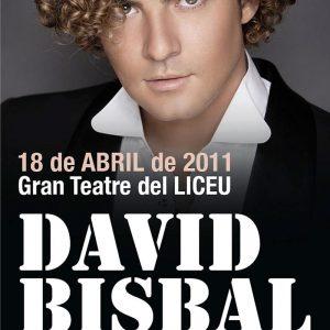 cartel_Bisbal_2