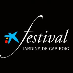 logo_CapRoig