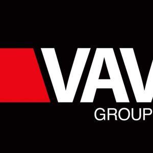 logo_VAV